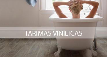 3 TARIMAS VINILICAS