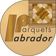 logotipo Comunicado Covid Junio